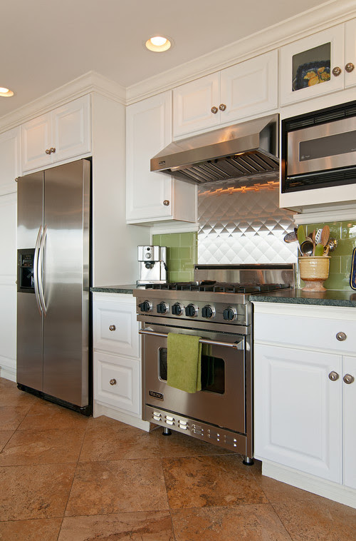 Should You Buy Black Stainless Steel Appliances Reviews Ratings