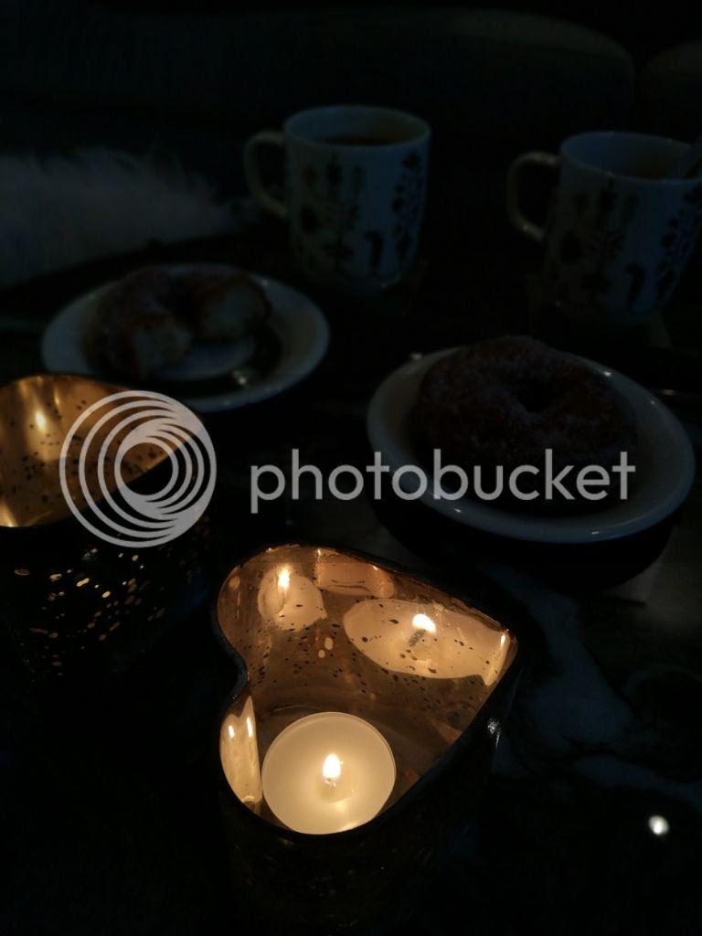 photo IMG_20181206_145514_zpsphgqfyvo.jpg