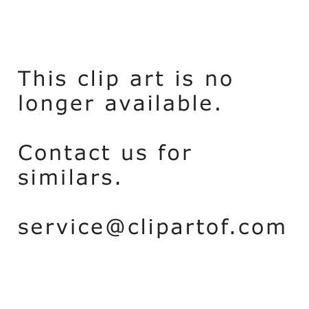 Birthday Cake Clipart Gif Bonniecakes