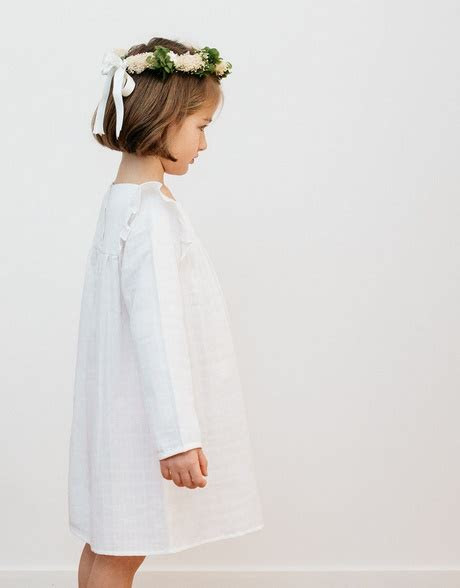 robe communion  ans