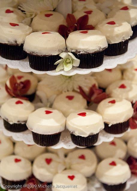 Best 25  Sprinkles Wedding Inspiration images on Pinterest