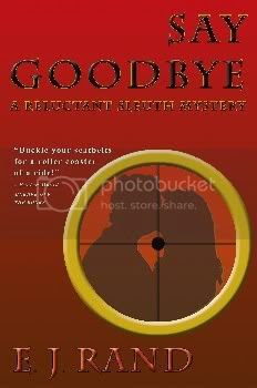 Say Goodbye_EJ Rand