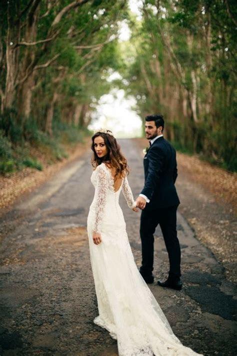 Best 25  Bride groom ideas on Pinterest   Wedding couple