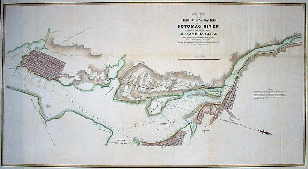 File:Map of Alexandria Canal.jpg