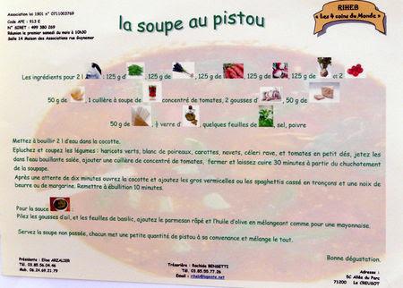 soupe_au_pistou