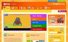 Juegos Para Aprender Ingles Niños 6 Años Gratis Actividad Del Niño