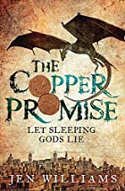 The Copper Promise (complete novel) by Jen…