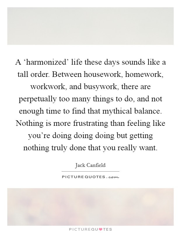 Feeling Frustrated Quotes Sayings Feeling Frustrated Picture Quotes