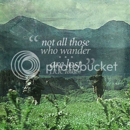 photo Tolkien-jrr-tolkien-34847286-500-500_zps6ac42192.jpg