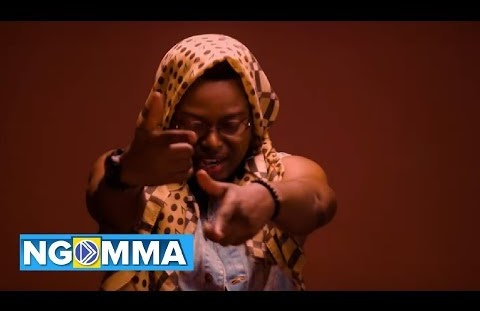 Download or Watch(Official Video) Belle 9 – Maria