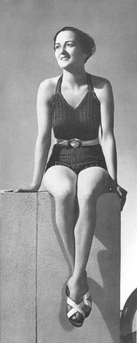 Vogue-ete-1935---Hermes.jpg