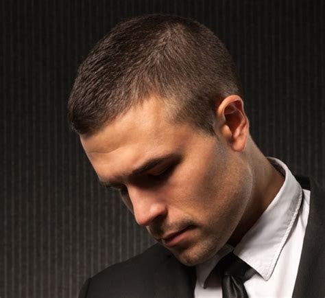 10 Most Popular Wedding Hairstyle Ideas for Men   AtoZ