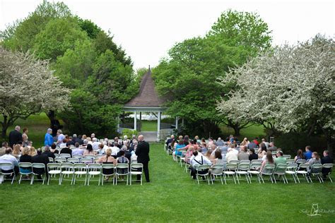 One Word   Plantation Party House Wedding   Kelley