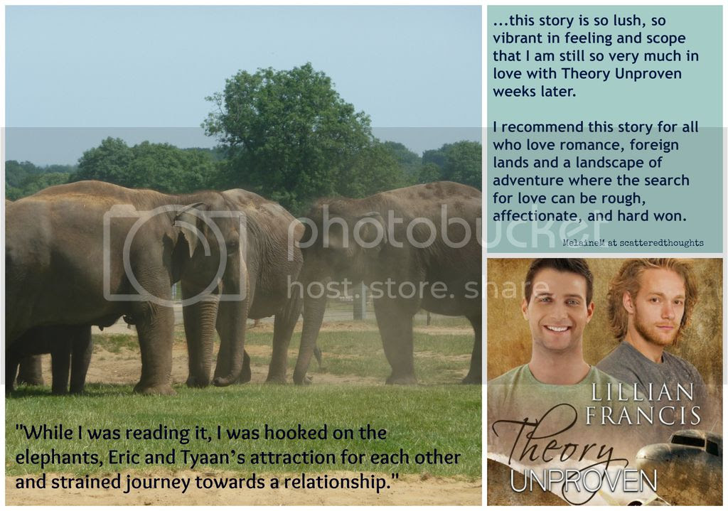 photo TU Scatteredthoughtsandrougewords review quotes_zpsnscmv1vw.jpg