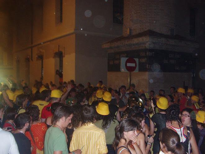CERCANIT'07