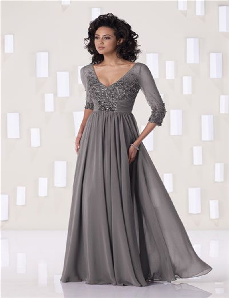 Cheap online where to sell a wedding dress near me outfitters bebe tesco