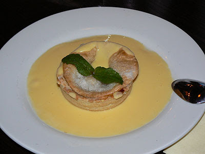apple pie and custard.jpg