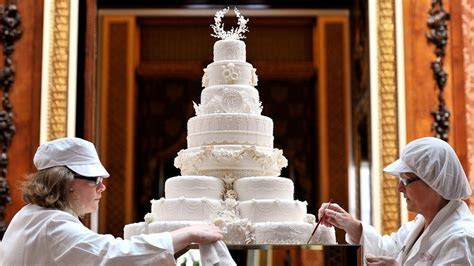15 Of The Most Expensive Cakes Ever Sold