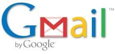 http://www.ubergizmo.com/photos/2010/11/gmail-logo.jpg
