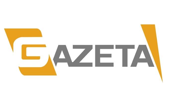 TV GAZETA - MA