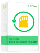 SD Card Data Recovery Wizard v8.8.8.8 Crack