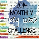 2014 Monthly Key Word Image_BUTTON