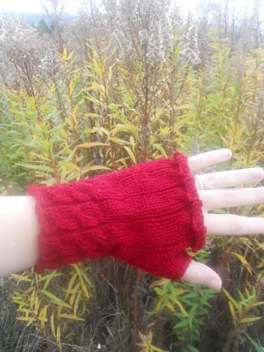 knitting 070