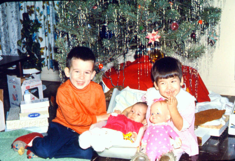 5chw4r7z and sisters 1966