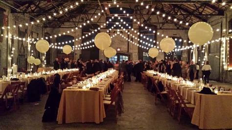 hudson valley ceremonies rhinebeck ny rustic wedding guide