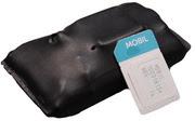 GSM prisluškovalna naprava Premium LONGLIVE 20