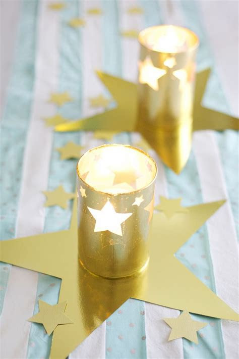 Best 25  Star party ideas on Pinterest   Star theme party