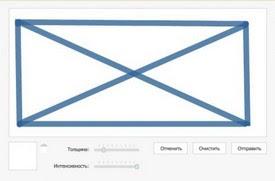 Одноклассники закрытый профиль