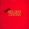 Bee Gees - Odessa Karussell [1970]