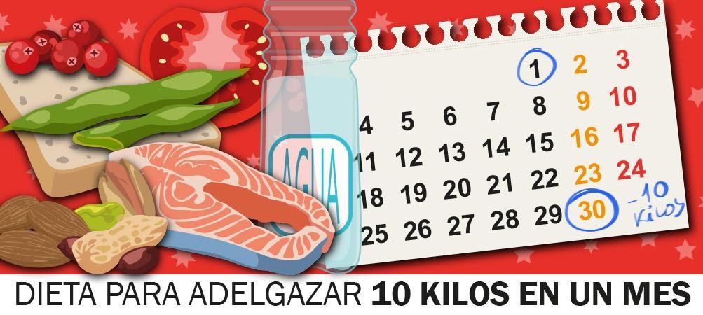 rutina de ejercicios para bajar de peso en un mes louise hay