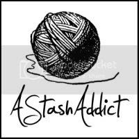 A STASH ADDICT