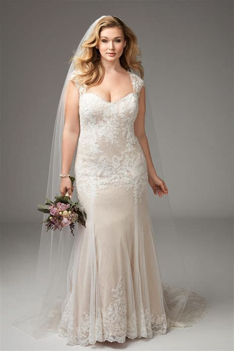 Wtoo Bridal   Wedding Gowns   Bella Sposa Bridal Boutique