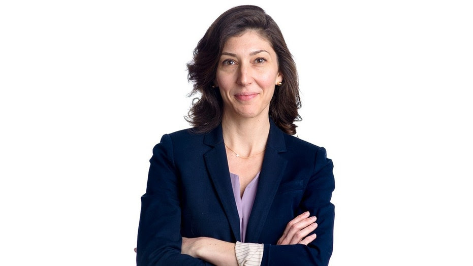 Lisa Page defied that subpoena to appear on Wednesday before the House Judiciary and Oversight and Government Reform Committees.