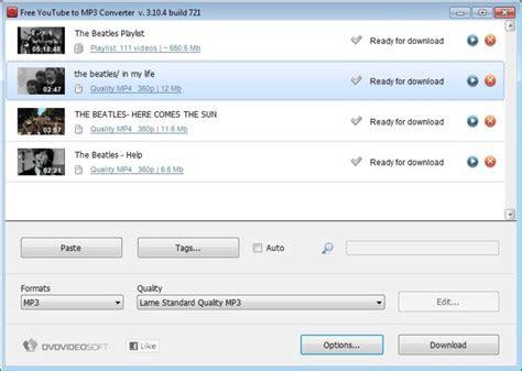 lataa  youtube  mp converter  downloadfi