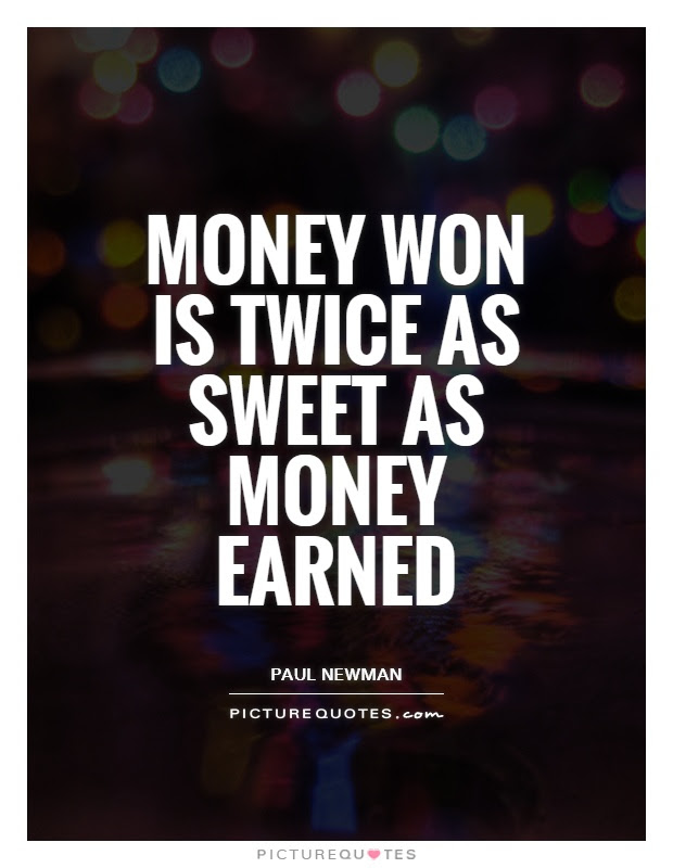 Color Of Money Quotes Sayings Color Of Money Picture Quotes