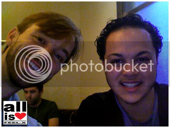 meeting-with-Jon-Roberts