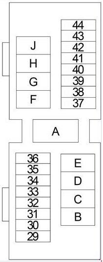 04 Nissan Frontier Fuse Box Diagram Wiring Diagrams Nice Metal Nice Metal Alcuoredeldiabete It
