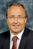 Oliver P. KUHRT