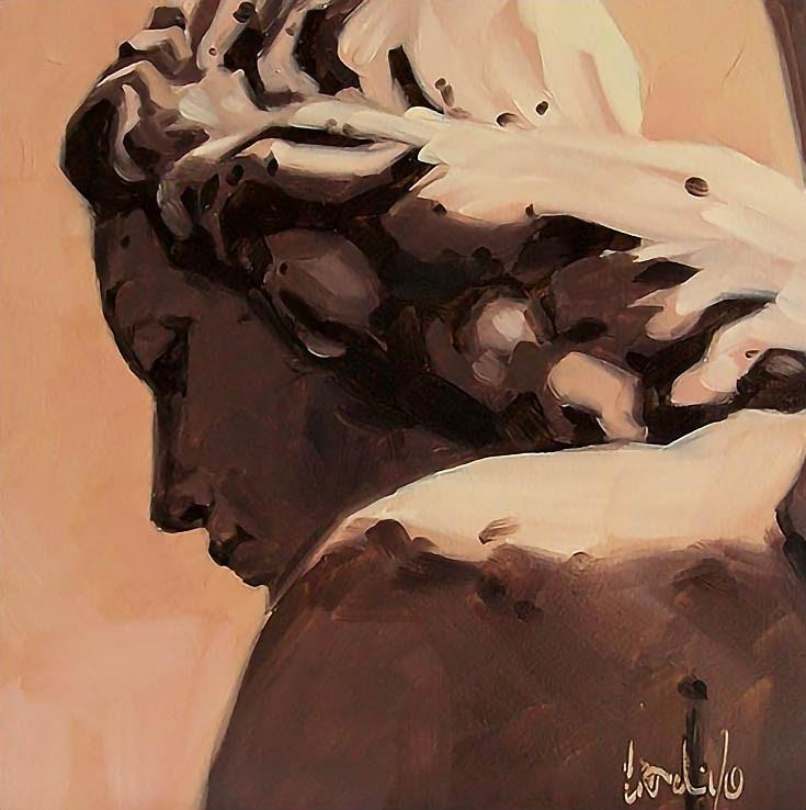 Download 72 Background Art Define Terbaik