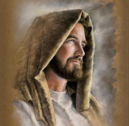 Unduh 64 Koleksi Wallpaper Yesus 3d Gratis