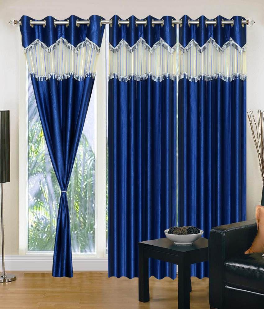 door curtains design with price    750 x 750