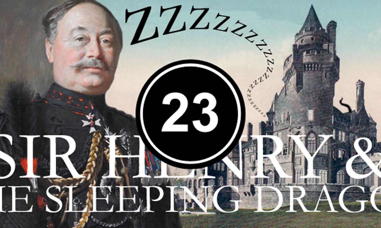 Dream 23