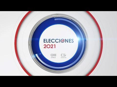 Especial de elecciones prime : Debate de constituyentes