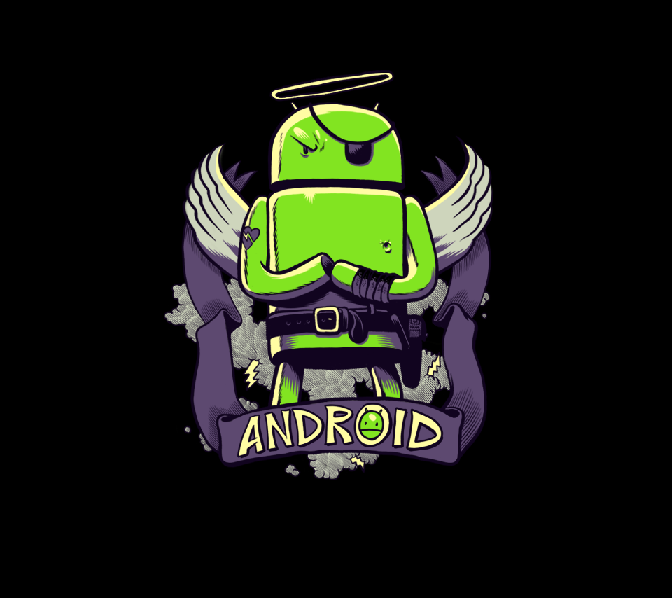 Cool Wallpaper For Android Net Wallpapers