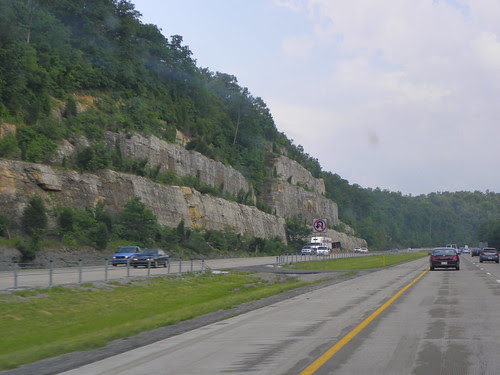 6.20.2009 17:54 Kentucky
