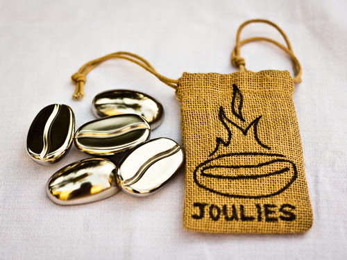 Bag-Joulies-Web